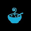 Soup-01-128