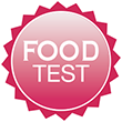 Food Test