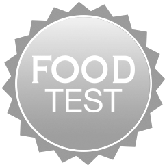 food-logo-gray