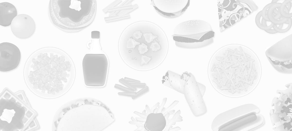 food-zemin1
