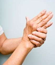 romatoid-artrit-komplikasyonlari-1370355410