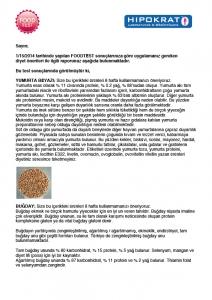 testraporu1-01