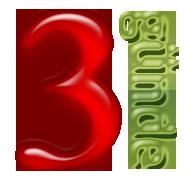 3gunde