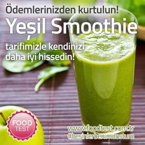 yesilsmoothie-share
