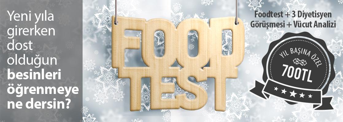 bannerfoodtest