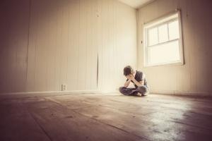 depresyon-cesitleri1