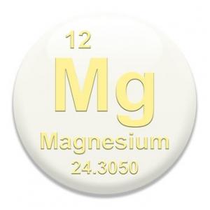 magnezyum-eksikligi-