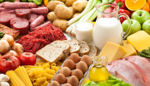 Besin İntoleransı ve Önemi